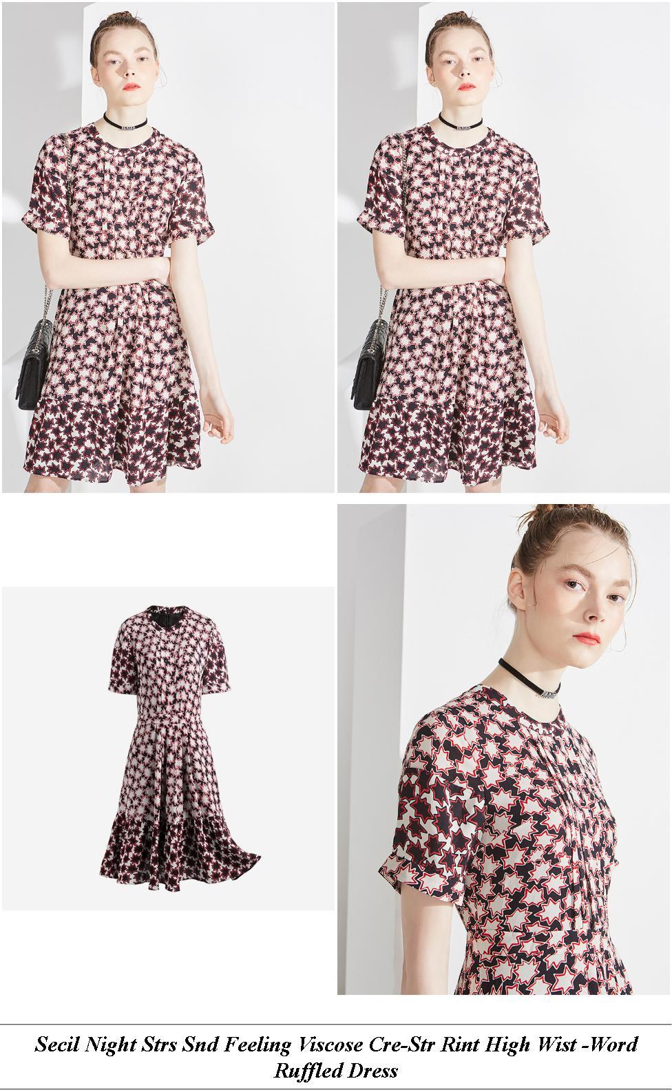Cheap Dresses Under - Est Online Vintage Clothing Stores - All Ladies Dresses Name