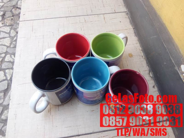 SUPPLIER ALAT GELAS