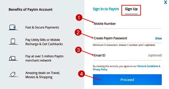 paytm issues, paytm id, paytm login, paytm app, paytm mall, paytm wallet, paytm bank, paytm online shopping, paytm wiki, paytm login password