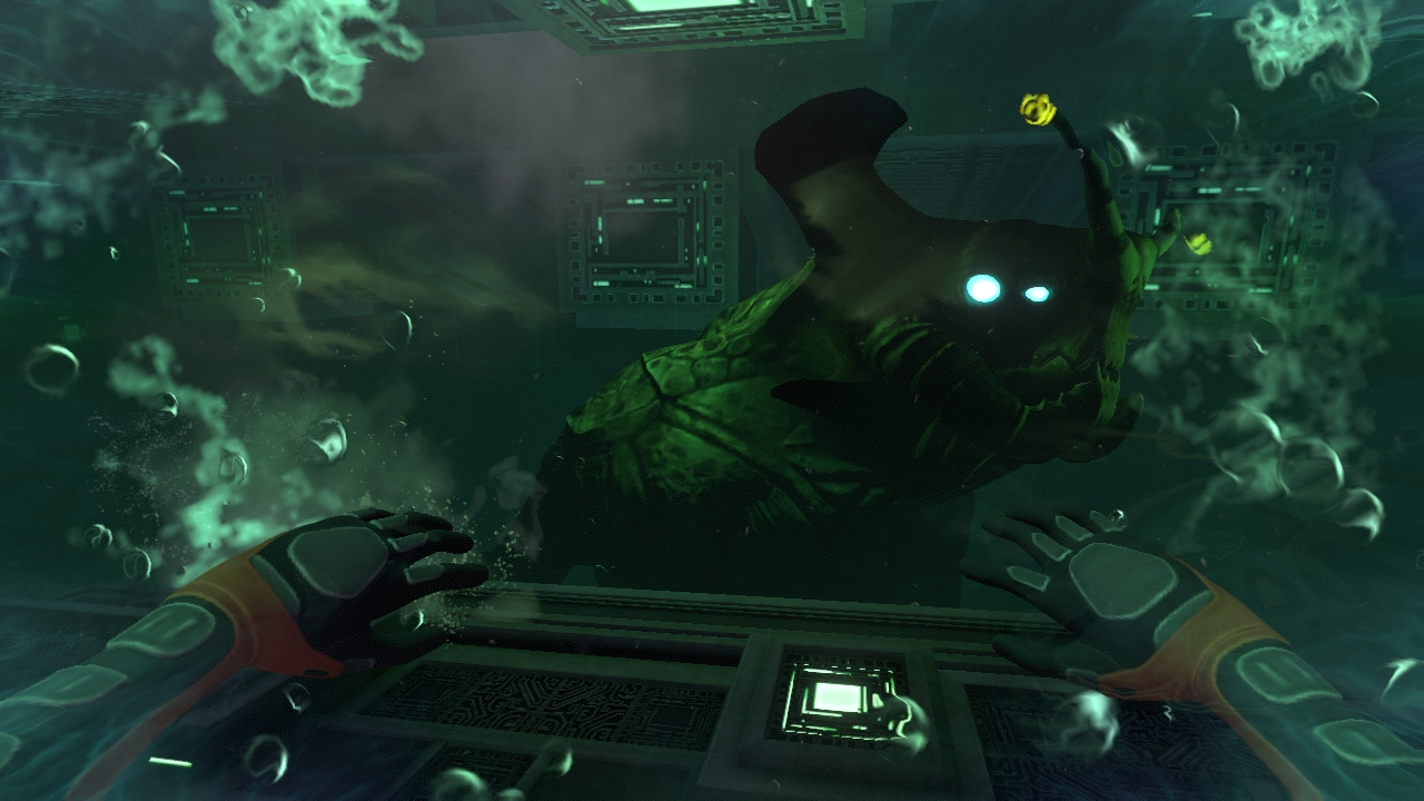 Sl Newser Other Grids Mmos And Games Reader Submitted Game Review Subnautica Part Three Can the scanner room detect a ghost leviathan? reader submitted game