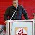 Ιωάννινα:Δήλωση Πρέντζα με αφορμή τις δηλώσεις Ριζόπουλου
