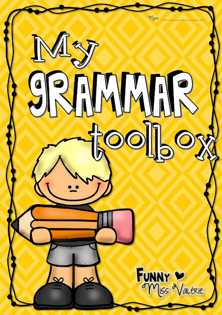 https://www.teacherspayteachers.com/Product/My-Grammar-Toolbox-3030376