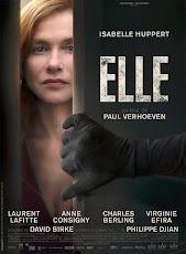 ดูหนัง ELLE (2016) แรง ร้อน ลึก