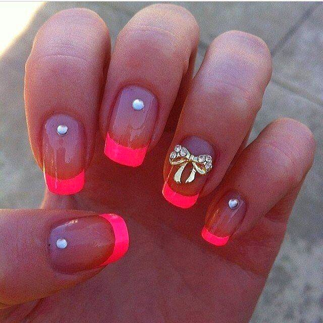 Nails Perfect Home: Nail Designs 2 Die For