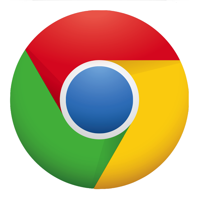 Free Chrome 47.0.2510.0 Offline Browser