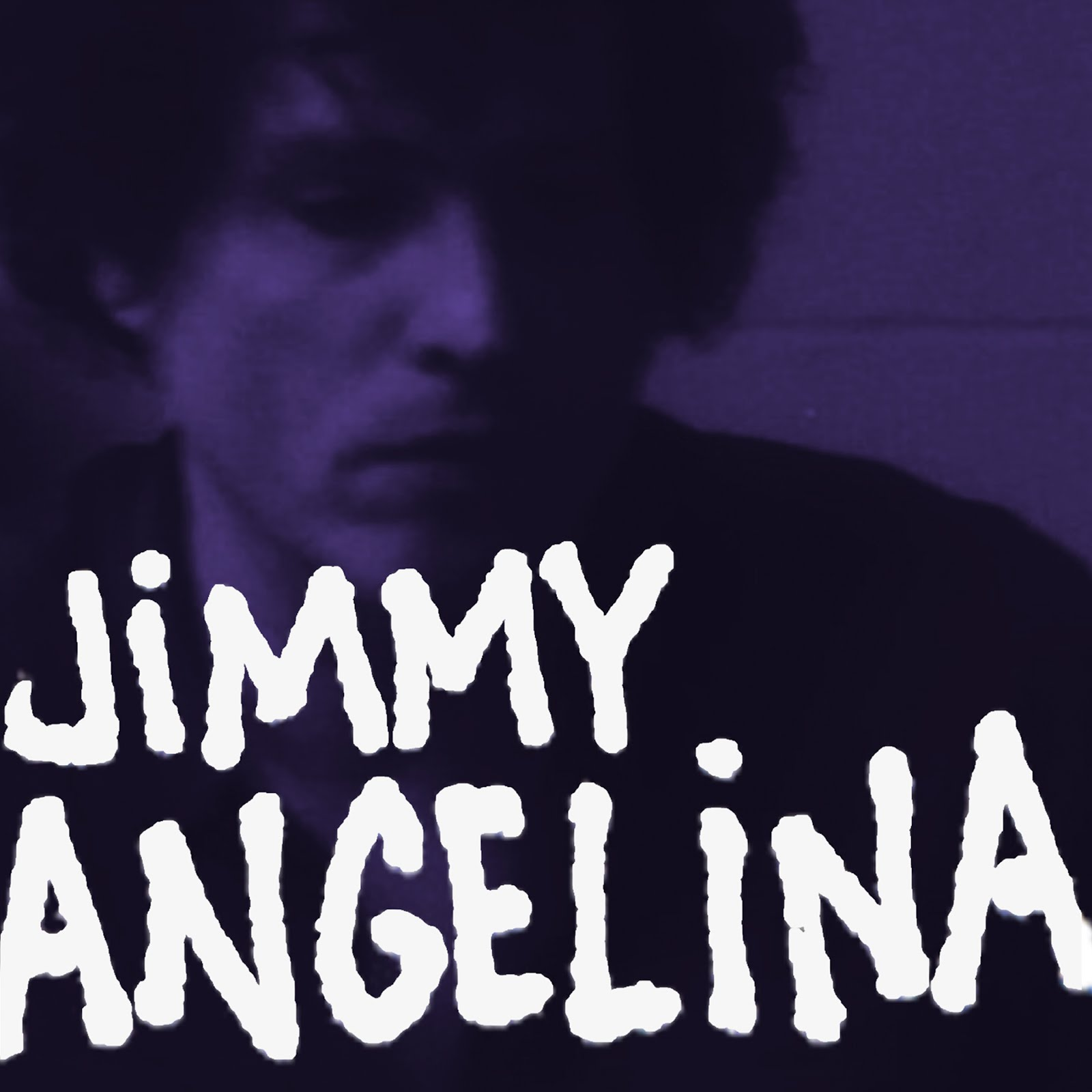 JIMMY ANGELINA / Jimmy Angelina