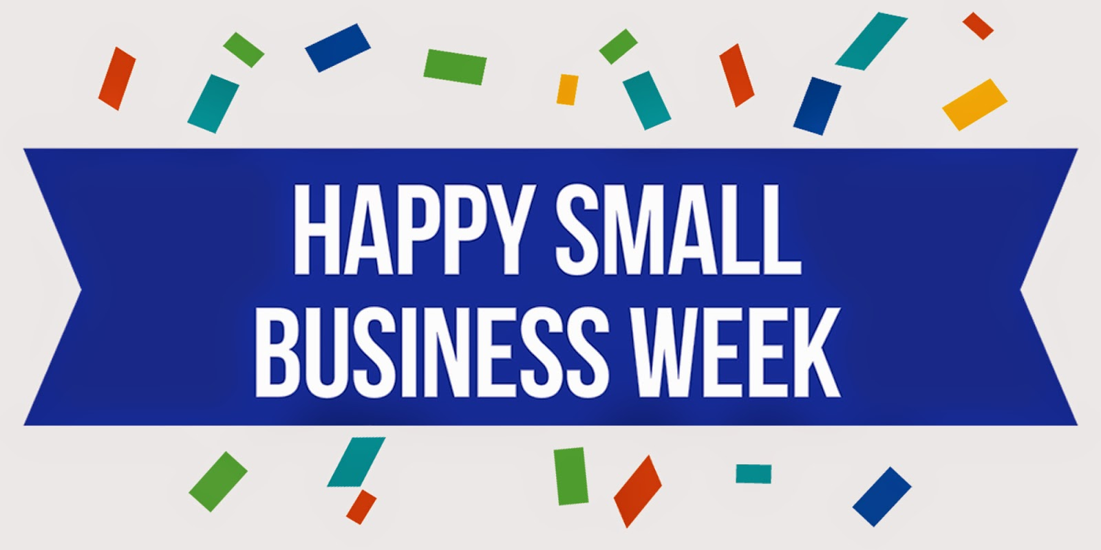 Google Small Business: Five ways to grow your business this