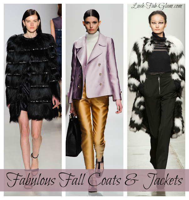 http://www.lush-fab-glam.com/2015/10/fabulous-coats-and-jackets-for-fall.html
