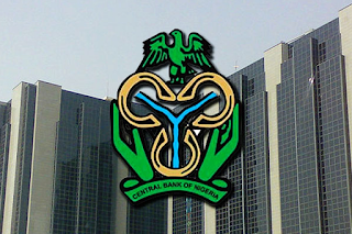 CBN to prevent dud cheque issuers from owning current accounts