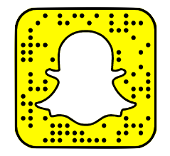 Dove Cameron Snapchat Username 2017