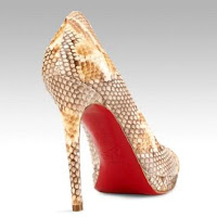 Red Kitten Heel Shoes New Look