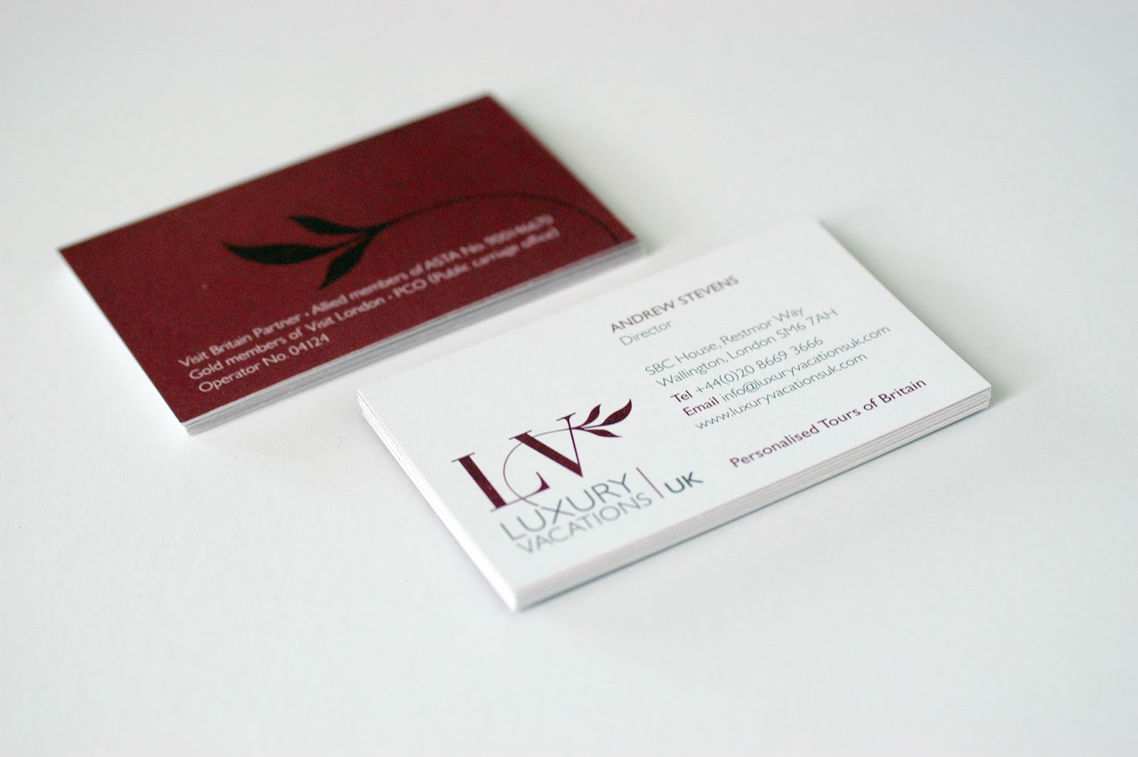 business card design ideas - Business Cards Design Ideas
