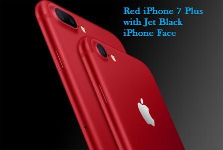 iphone-7-plus-red-jet-black-face