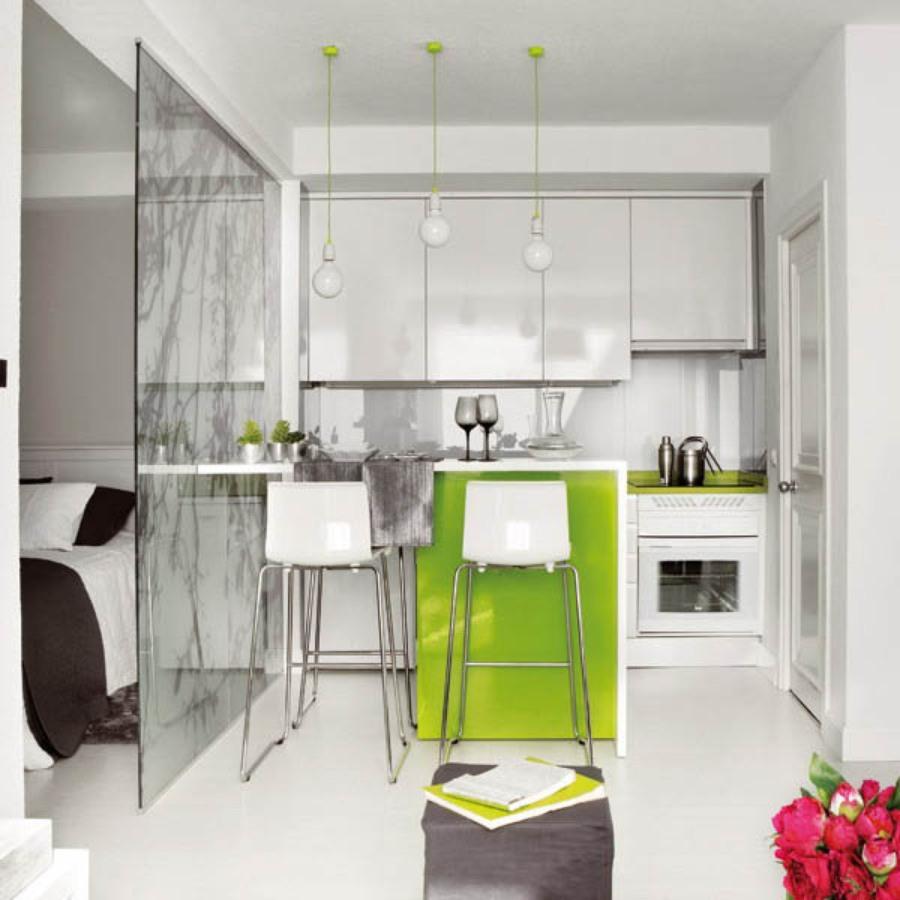9bc44aefa0e DIY Συρόμενες ξύλινες πόρτες · 8 ιδέες για αποθηκευτικούς χώρους: 30  Προτάσεις για να διακοσμήστε, με μεγάλες ιδέες τους