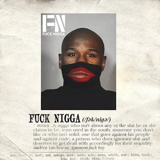 Music : T.I. – Fuck Nigga