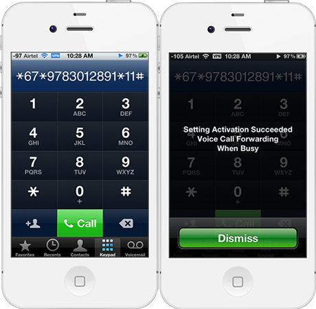 call forwarding on iphone call forwarding in iphone simplified conditional ios 9972