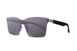 Óculos e estilo sempre foram contrários, mas isso já passou faz ... 2b9451b314