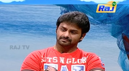 Beach Girlz With Gowtham | Episode 75 | Bhavana | Kalyani | Beach Girlz Season 2 | Raj TV