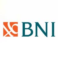 Lowongan Kerja SMA Bank BNI Jakarta Juli 2019