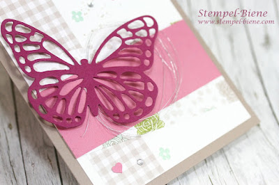 stampinup Frühjahrskatalog 2017; Stampinup Sale a bration 2017; Stampinup Sukkulentengarten; Stampinup Bestellung; stampin up Geburtstagskarte; Schmetterlingskarte