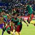 Classement FIFA: les Lions Indomptables gagnent 3 places
