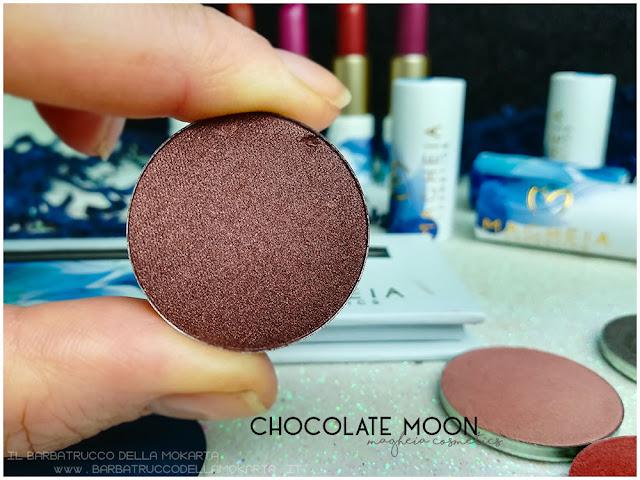 magheia-chocolate-moon