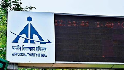 AAI signs 'Technical Assistance Agreement'