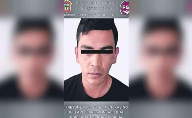Renato, López, Jilotzingo