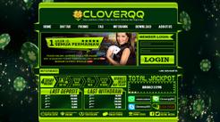 Situs Bandar Poker Online Resmi Terbaik Dan Judi Domino QQ