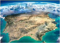 Estepona, Malaga, Andalucia, Compostaje, Contaminacion,