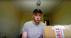 People Are Buying Mystery Boxes Off The Dark Web And They're Seriously Freaky