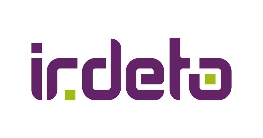 Irdeto Keys - Dish Setting , Dish Tracking , Satellite
