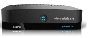 premium - ATUALIZAÇÃO MIRACLEBOX PREMIUM V0030_P Mira