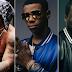 """Don Q, A Boogie e 50 Cent se unem na inédita """"Yeah Yeah""""; confira"""