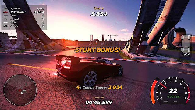 screenshot-2-of-crashday-redline-edition-pc-game