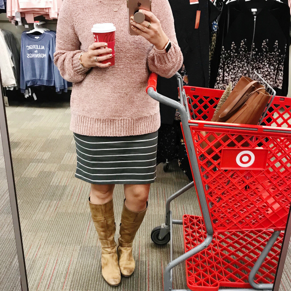 instagram roundup, north carolina blogger, style on a budget, mom style