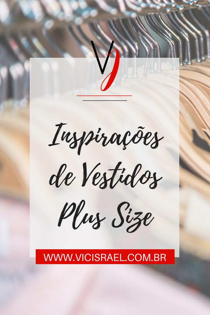 inspiracoes-de-vestidos-plus-size-blog-vic-israel