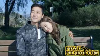 Nonton Video Bokep Jepang Semi Korea