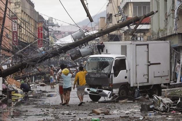 super typhoon yolanda essay help