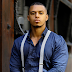 10 Things Facts You Didn't Know About Skeem Saam's Cedric Fourie