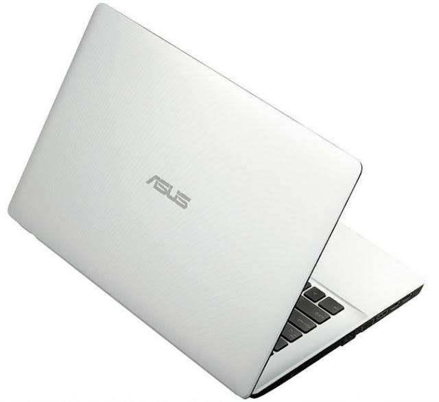Harga Laptop Asus X453SA - WX002D Tahun 2017 Lengkap Dengan Spesifikasi, Harga 3 Jutaan