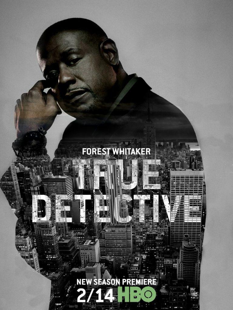 True Detective Temporada 3 Subtitulado / Latino 720p