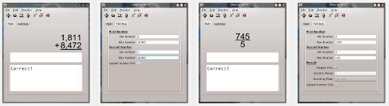 Download Aplikasi Matematika Gratis Terbaik untuk PC atau Laptop-QMentat