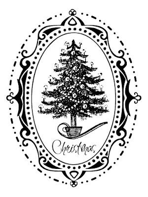 https://3.bp.blogspot.com/-TZsnTPK9kIQ/XBp8vs1qGeI/AAAAAAABNVg/P2BMYqKJuDEMajVO5tE9GMinJqmhN7KdACLcBGAs/s400/ChristmasFrameable_TlcCreations.jpg