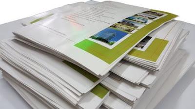 Dịch vụ photocopy màu giá rẻ