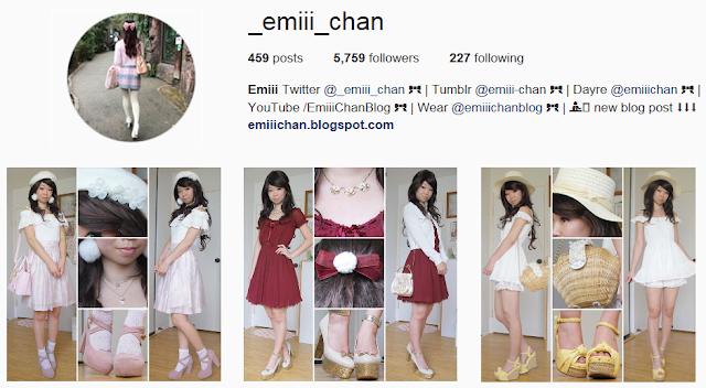 https://www.instagram.com/_emiii_chan/