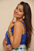 ashwini new sizzling photos gallery-thumbnail-8
