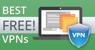 best-5-vpn-applications-fast-free