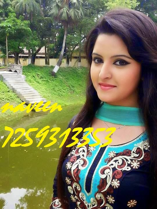 Bangalore Call Girl Mobile Number With Photos