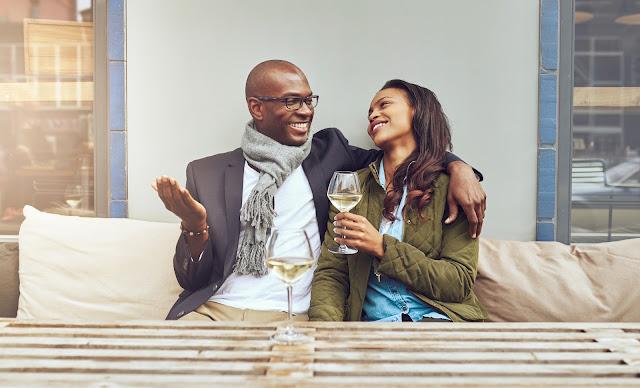 Valentine's Day Date Ideas   via  www.productreviewmom.com
